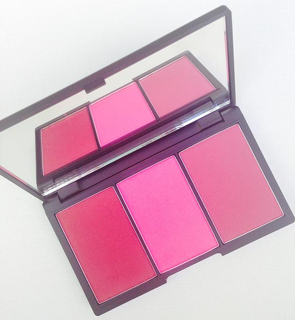 Blush_by_3_sleek_palette_trio