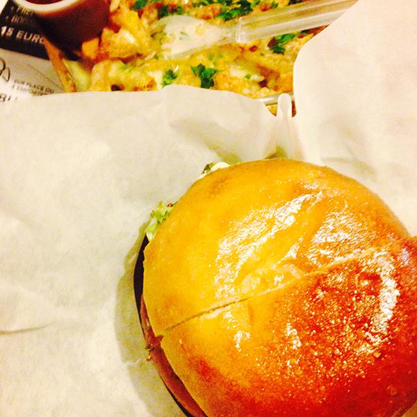 burger_gourmet_blend