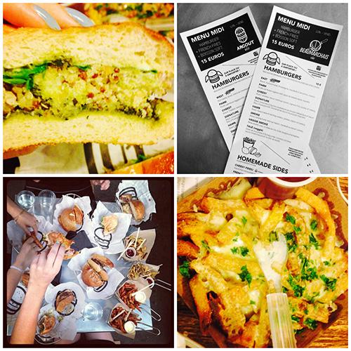 burger_gourmet_blend_photos