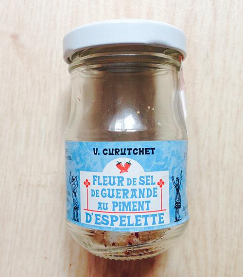 recette_veloute_courgette_kiri_piment